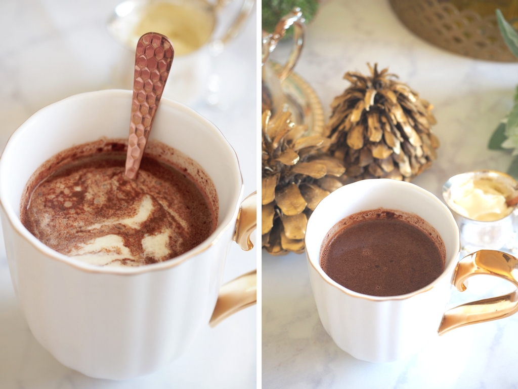 French_Hot_Chocolate_Recipe