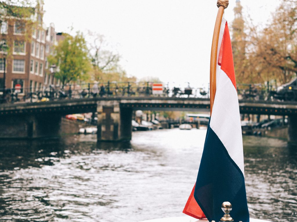 Politzer Amsterdam