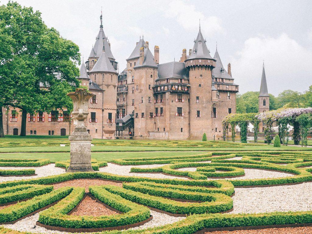 48 Hours in Utrecht | World of Wanderlust