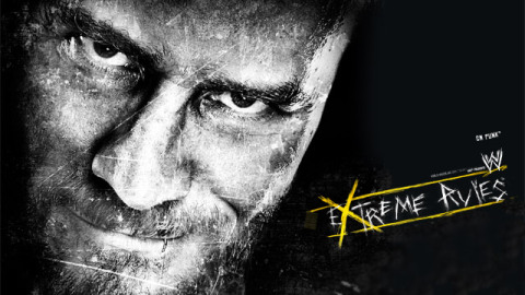 WWE Extreme Rules 2011 Review
