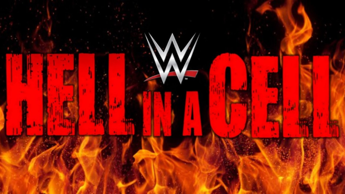 WWE Hell in a Cell 2021: il Pagellone