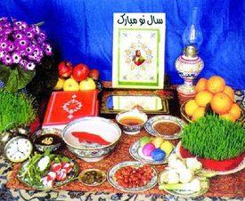 Nowruz_2