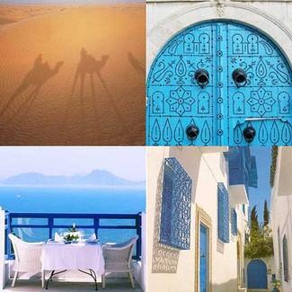 Tunisia_f_col