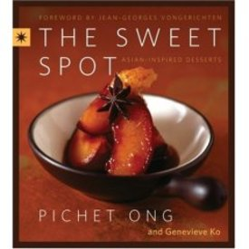 Sweetspot_