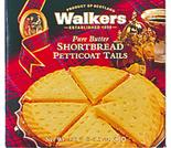 Walkers_petticoat_2