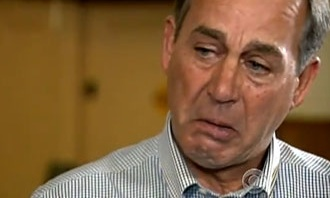 boehner_crying