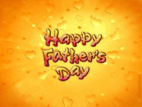 fathers-day_ 3
