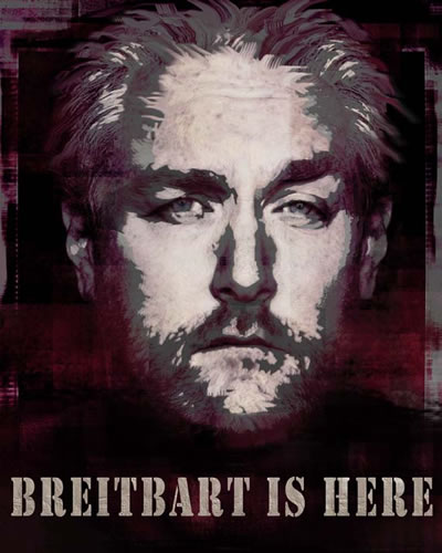 Andrew-Breitbart-is-here