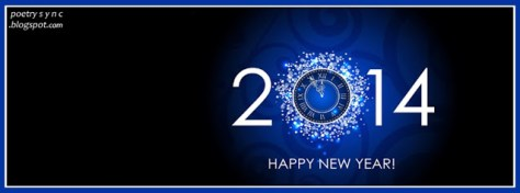 A Happy-New-Year-2014-Facebook-Covers-Wishes-Card