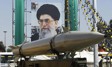 A obama-nuclear-talks-iran-nukes