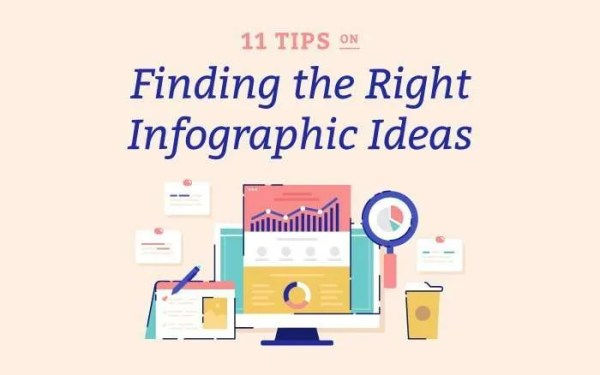11 Tips Infographic