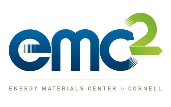 EMC ionix