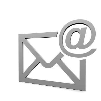 Setup Outlook.com for Apple Mail