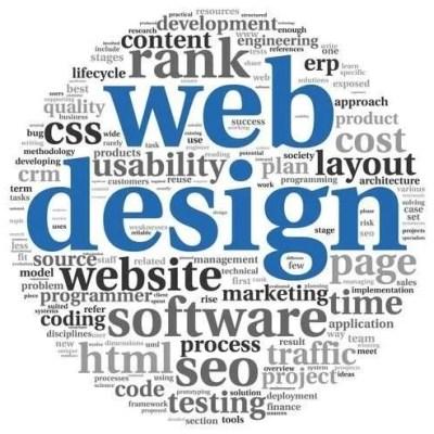 Web Dev Outsourcing