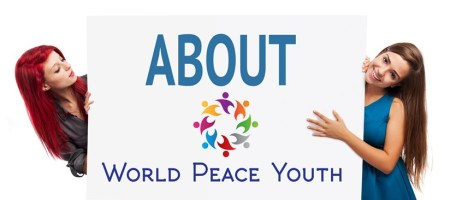 world-peace-youth-about