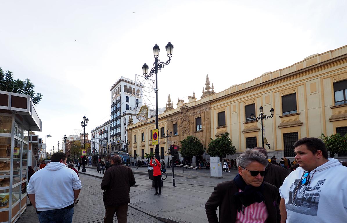 FA 191226 Sevilla 013