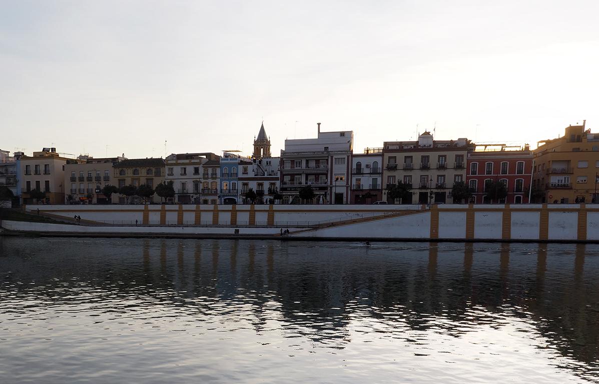 FA 191226 Sevilla 026