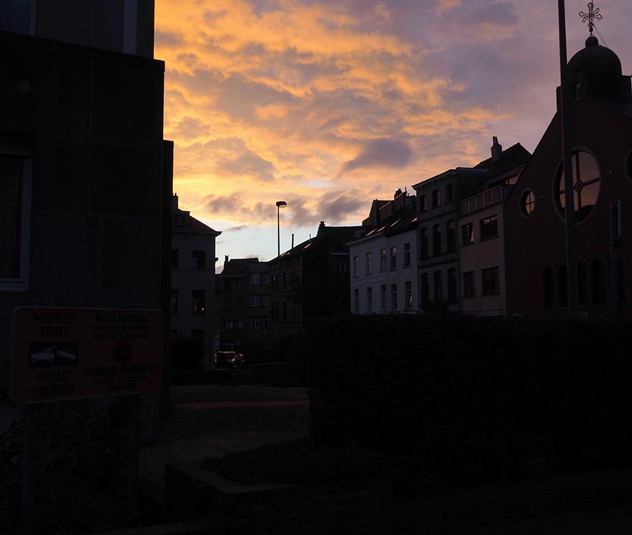 6. Rue du Noyer
