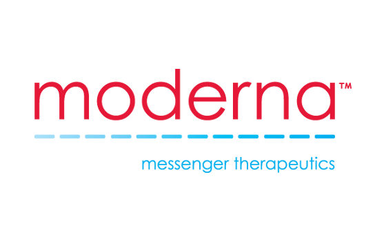 Moderna, Inc.