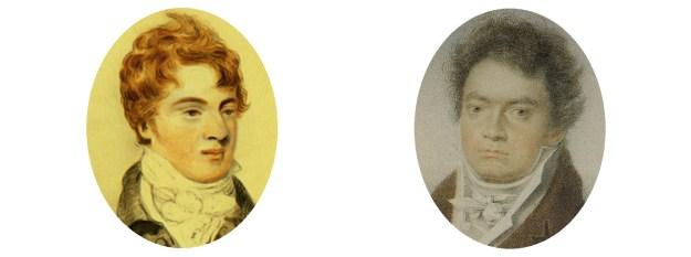 Broadwood and Beethoven