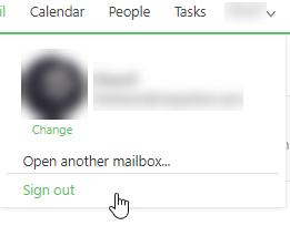 2018 02 28 15 05 28 - Log out from WorldPosta Webmail