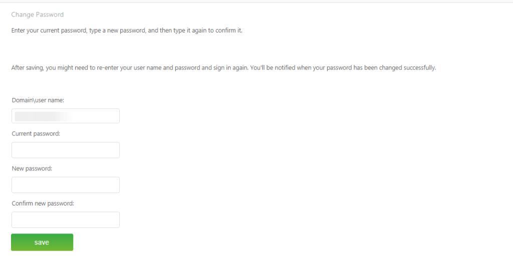 c2c2c2c2c2c2 1024x518 - Change password