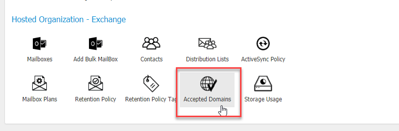 word image 9 - Add multiple domains