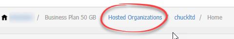 word image 94 - Organizations - add new organization