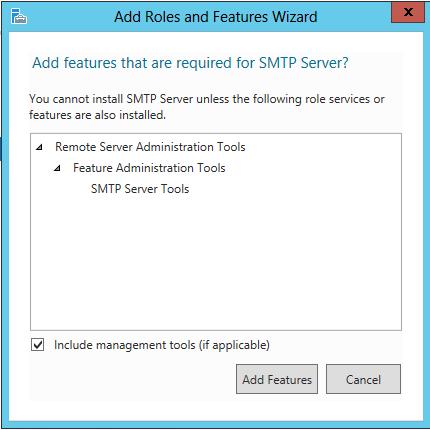 http blog powerbiz net au wp content uploads 201 3 - Set up an internal SMTP service for Windows Server 2012