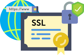 server 3 - MyCloud Server Management Services