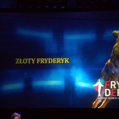 2018.04.16 FRYDERYKI 79