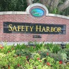 06-Safety-Harbor-Sign.jpg