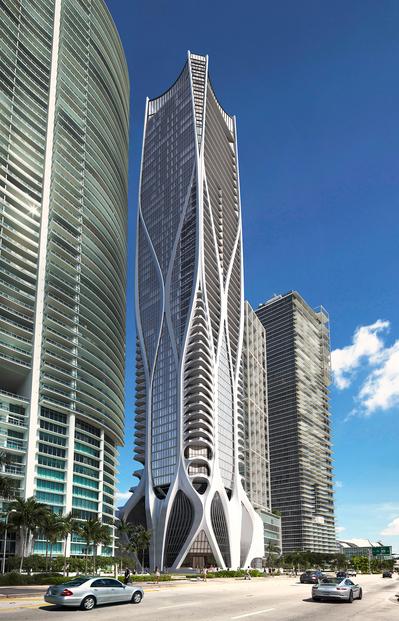 https://i2.wp.com/www.worldpropertyjournal.com/assets_c/2015/09/One-Thousand-Museum---Miami-Fl-Vertical-View-thumb-400x621-26145.jpg