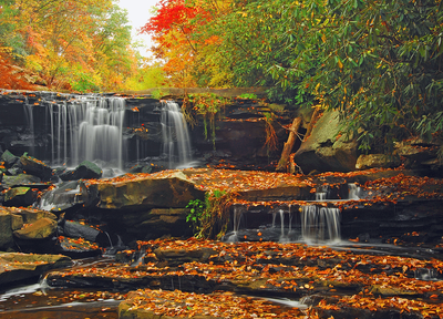 West-Virginias-Fayette-Station-Road-is-an-Impressionist-painting-come-alive.png