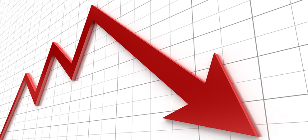 U.S. Mortgage Rates Dip in Mid-November