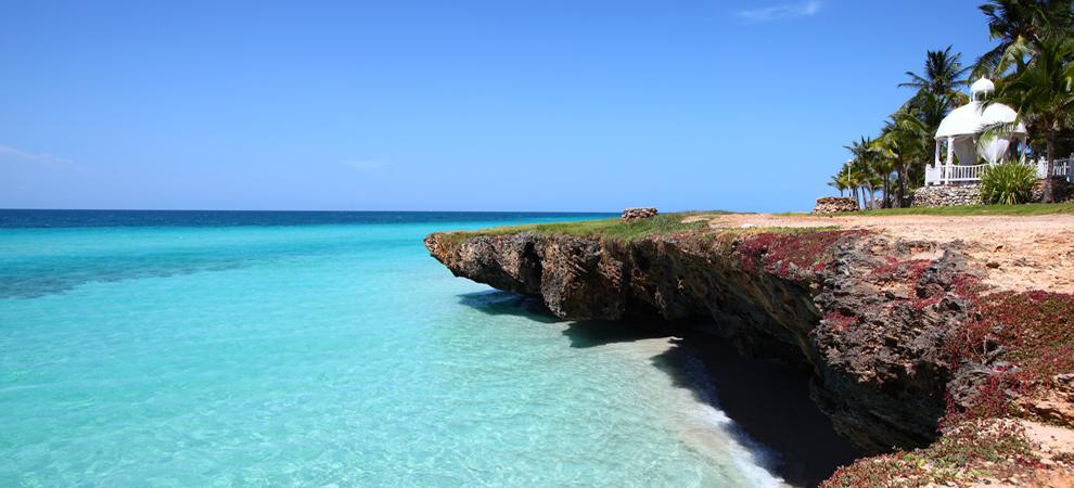 Cuba's Next Revolution: Real Estate
