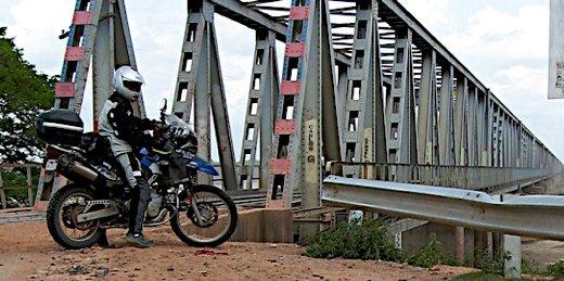 Img 0706 - 2006-11-05 At 13-13-49