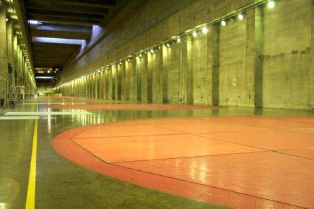 Itaipu Dam Braz Prgy38 - Version 2