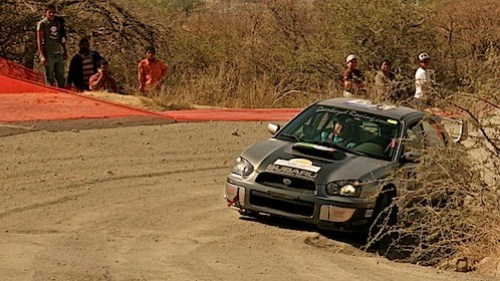 WRC_rally_mexico268 - Version 2.jpg