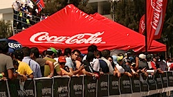 WRC_rally_mexico295 - Version 2.jpg