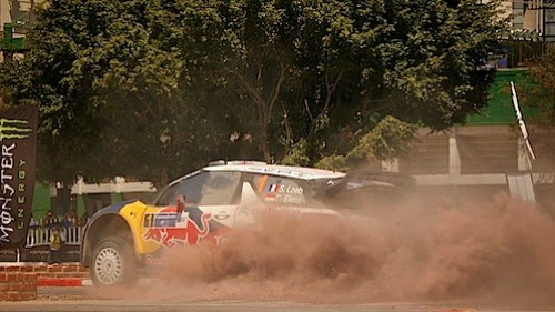 WRC_rally_mexico409 - Version 2.jpg