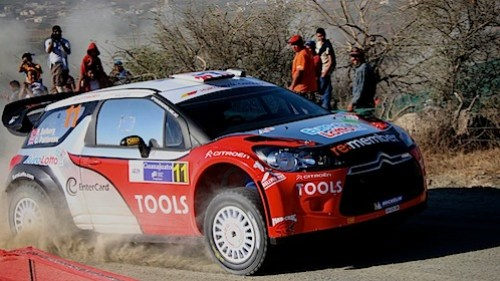WRC_rally_mexico58 - Version 2.jpg