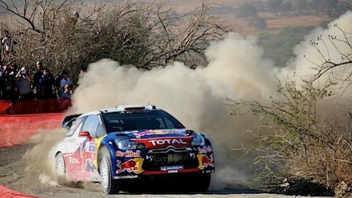 WRC_rally_mexico66 - Version 2.jpg