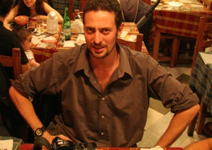 Tmp Dario Carreteria