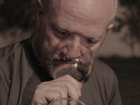 Asado Allan Wineglass-1