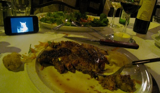 Buenos Aires Food3