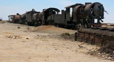Cemmentario De Tren2-1