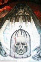 Chavez Mural3