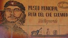 Che Guevara Museum-1