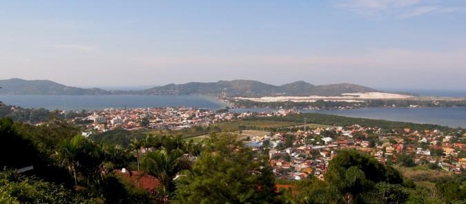 Florianopolis Lagoavista8 - Version 2